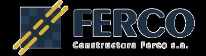 Constructora Ferco